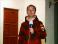 Пашаева уже несколько часов подряд без адвоката допрашивает ФСБ