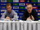 Суркис рассказал, при каких условиях сможет уволить Реброва