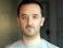 Зверски избитого Османа Пашаева временно отпустили