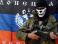 Террористы в Артемовске угрожают жечь избирательные участки и вешать людей