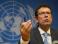 Совбез ООН: на Донбассе нарушают права человека