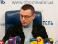 Украинских силовиков в Славянске провоцируют обстреливать жилые кварталы