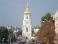 Церкви Украины вместе помолятся за мир в стране и честные выборы