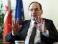 Посол Польши считает, что в большинстве регионов Украины выборы пройдут спокойно