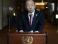 Генсек ООН считает, что стабилизировать ситуацию в Украине помогут выборы