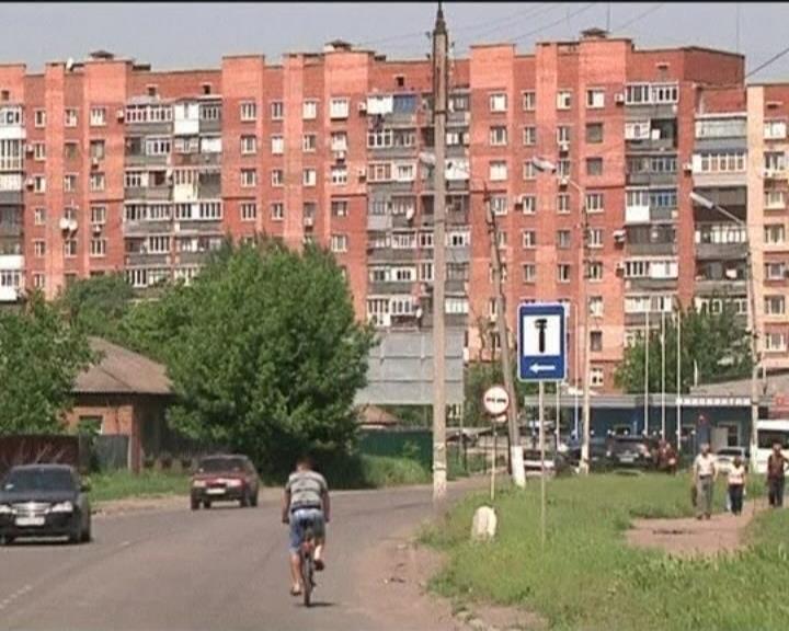 Президентские выборы состоятся только в трех округах Донецкой и Луганской областей (видео)