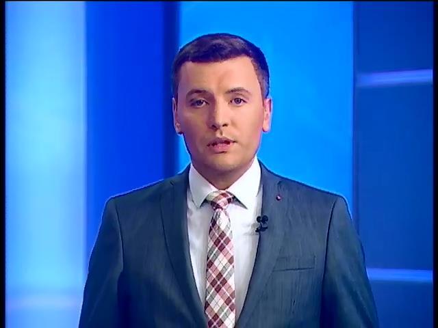 """Полковник ГРУ Игорь Безлер объявил, что пленные из батальона """"Донбасс"""" убиты (видео)"""