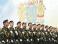 """Неравнодушные украинцы приобрели уже 635 """"военных"""" облигаций"""