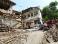 В Китае произошло землетрясение магнитудой 5,6 балла