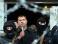 В Луганской области террористы полностью оккупировали город Лисичанск