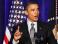 Обама: Поздравляю украинцев - их голос был услышан на президентских выборах