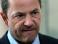 Тигипко признал результаты выборов и собирается работать в оппозиции