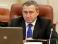 МИД Украины ожидает признания Россией результатов президентских выборов