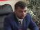 Сепаратисты не готовы говорить с Порошенко без посредников