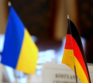 В Германии считают Порошенко самым приемлемым кандидатом для Москвы