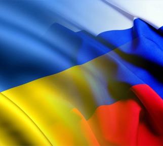 Европейская политическая элита призвала Кремль признать победу Порошенко