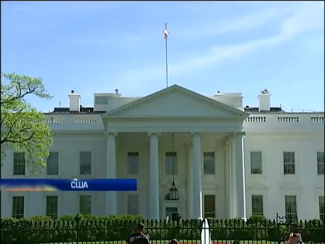 США надеются на плодотворное сотрудничество с новым президентом Украины (видео)