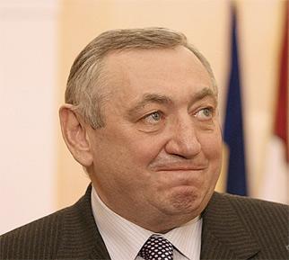 Гурвиц обжалует результаты выборов в Одессе