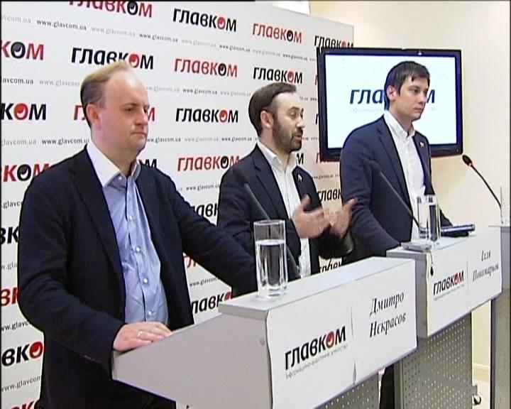 Депутаты России называют наши выборы честными и демократическими (видео)