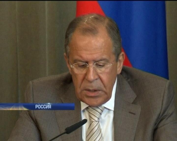 Москва уважает выбор Украины и готова сотрудничать с Петром Порошенко (видео)