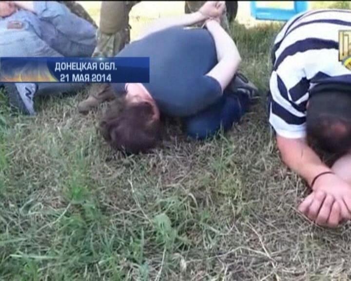 Россия ведет войну против Украины при помощи журналистов-диверсантов (видео)