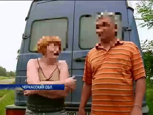 Я не знаю, будет ли куда вернуться, - беженка из Славянска (видео)