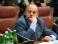 Третий раунд переговоров Украина-ЕС-Россия по газу пройдет в Берлине 30 мая