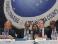 На совете Россия-НАТО в Брюсселе обсудят украинский вопрос