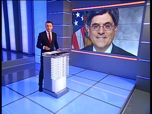США готовы предоставить доказательства о подготовке террористов в России (видео)