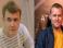 """В Крыму задержали и избили журналистов """"Центра журналистских расследований"""""""