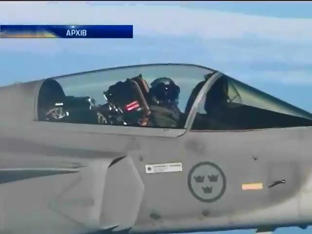 НАТО продолжит активные военные учения (видео)