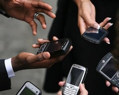 ТОП-5 самых дешевых телефонов в Украине (фото)