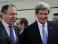 Госдеп: Керри и Лавров в Париже обсудят ситуацию в Украине и сирийский вопрос