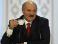 Лукашенко сообщил Москве по поводу Украины: Там такие же люди, как мы