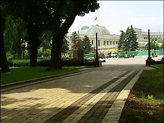 Инаугурация Порошенко пройдет без излишней помпезности (видео)