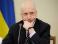 Турчинов отменил действие 82 указов предыдущих президентов Украины