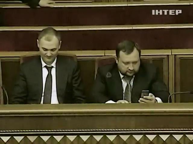 Депутат Таисия Повалий собралась спеть для оккупантов в Крыму (видео) (видео)