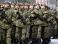 Ивано-Франковск просит Порошенко не отправлять солдат в зону боевых действий без бронежилетов