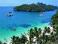 Комендантский час отменен на 10 курортах Таиланда