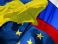 Газовые переговоры Украина-Россия-ЕС отложили до утра