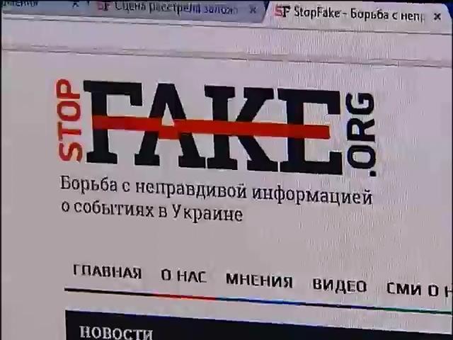 Российские СМИ чуть не начали войну Армении с Азейбарджаном (видео) (видео)