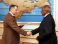 Украина может разорвать дипломатические отношения с Эритреей из-за Крыма