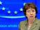 Совет ЕС 23 июня обсудит ситуацию в Украине