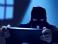 """В Харьковской области мошенники собирают деньги на помощь несуществующему батальону """"Изюм"""""""