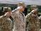 США усиливают охрану своих дипмиссий в Ираке