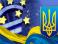 Порошенко обсудил с Фюле подписание Соглашения об ассоциации