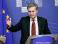 Саммит ЕС обсудит предложение о создании энергетического союза