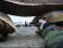 """Минобороны: Украинские военные не применяли артиллерию и минометы возле пункта пропуска """"Должанский"""""""