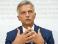 Председатель ОБСЕ призвал соблюдать мир все стороны конфликта в Украине