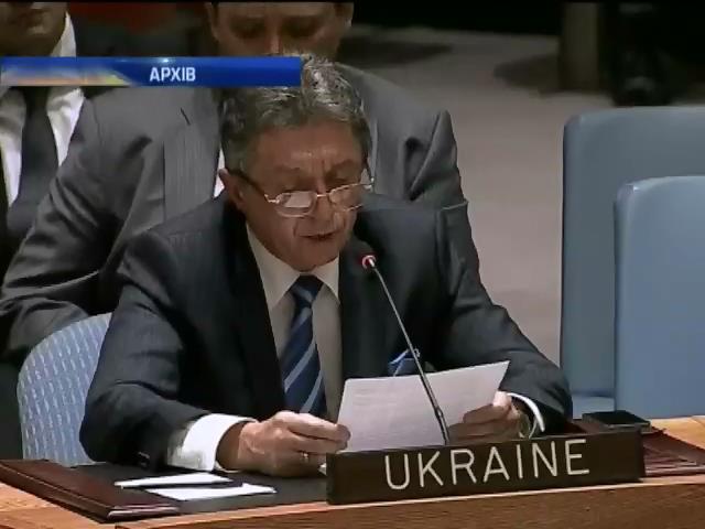 Росiя нарощуe вiйськовi сили на кордонi з Украiною (видео)
